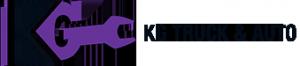 partner-kgtruck