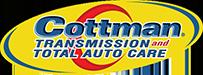 logo-cottman