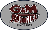 logo-g-and-m
