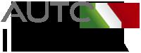 logo-autoitalia