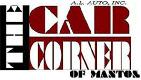 logo-carcorner