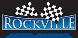 logo-rockville