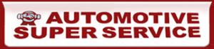 logo-autosuperservice