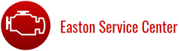 logo-easton