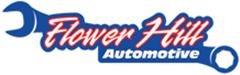 logo-flowerhill