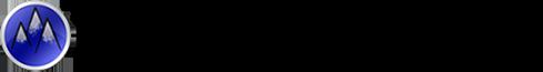logo-mtairy