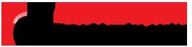 logo-redds
