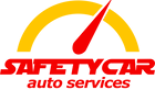 logo-safetycar