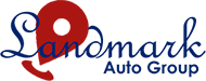 logo-landmark