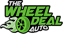 logo-wheeldeal