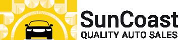 logo-suncoast