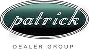 logo-patrick